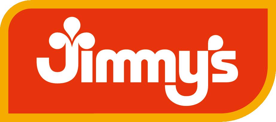 株式会社 ジミー