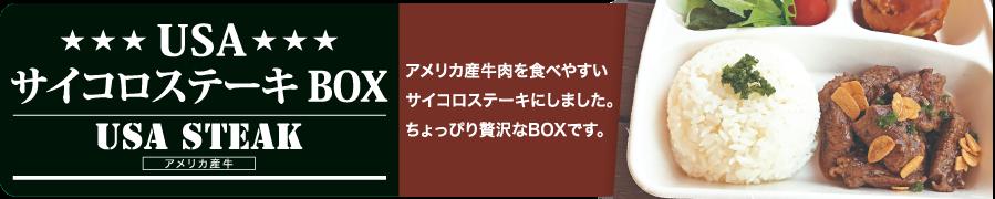 17_USA_saikorosteakBOX_Banner