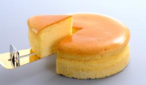 チーズケーキ2_L