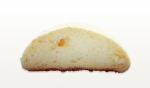 ジミーメロンパン2_L