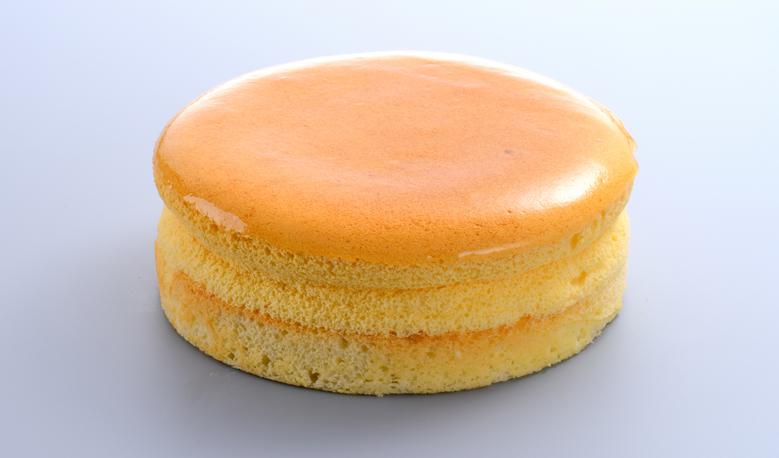 チーズケーキ_L