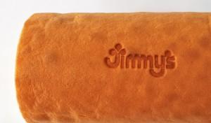 Jimmy's2_L