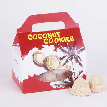 ココナッツ手提げ_s
