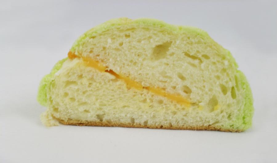 ぜいたくメロンパン2_L