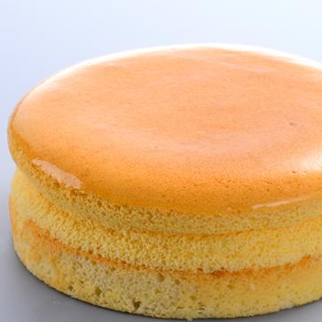 チーズケーキ_S