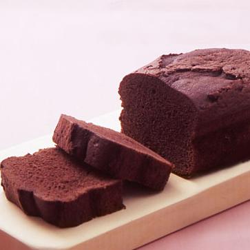 チョコケーキ_S
