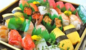 にぎり寿司セットS2_L