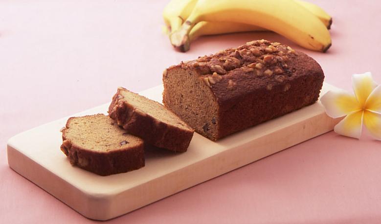 バナナケーキ_L