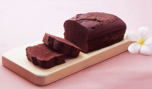 チョコケーキ_L