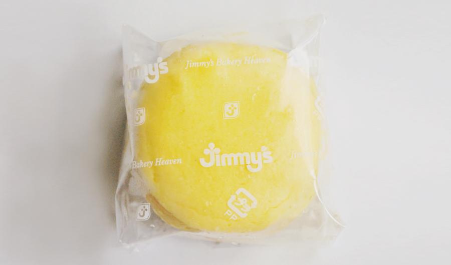 半熟チーズ3_L