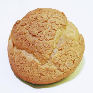 クッキーシュー_S