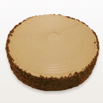 チョコバターケーキ_S