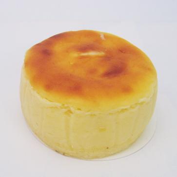 半熟チーズ_S