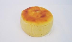 半熟チーズ_L