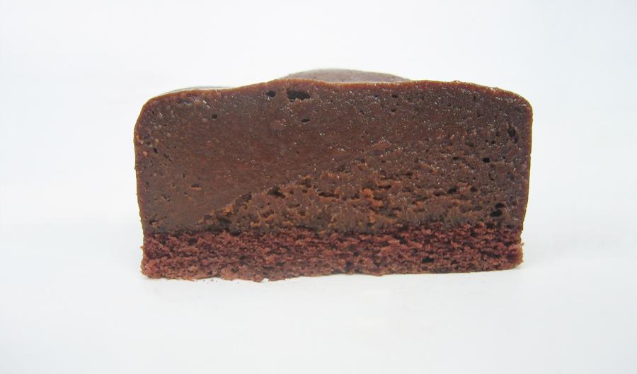 半熟ショコラ2_L