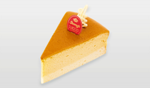 cheese_cake_short_L