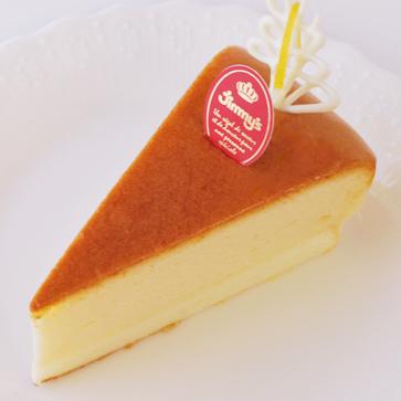 チーズケーキショート_S