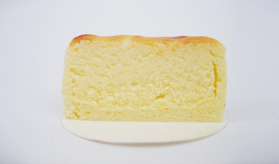 半熟チーズ2_L