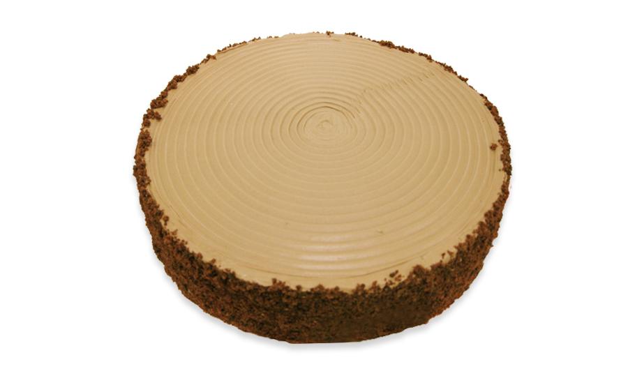 チョコバターケーキ_L