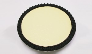 レアチーズパイチョコクラスト_L