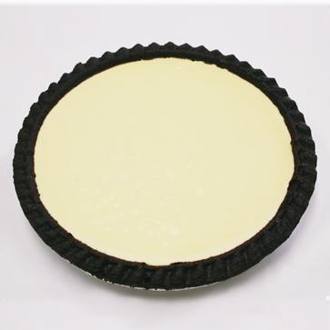 レアチーズパイチョコクラスト_S