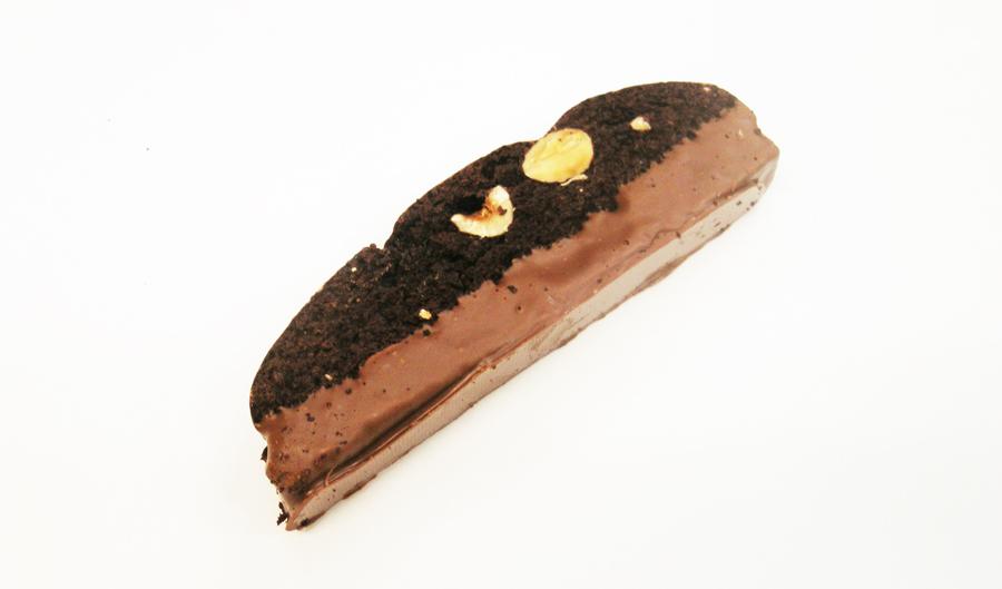 チョコレートビスコッティ3_L