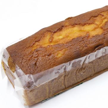 たんかんケーキ_S