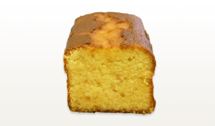 たんかんケーキ2_L