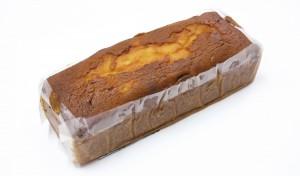 たんかんケーキ_L
