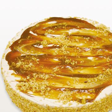 キャラメルバターケーキ_S