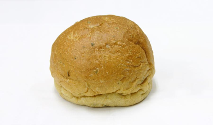 ふすまパン_L