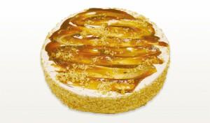 キャラメルバターケーキ_L