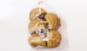 ふすまパン2_L