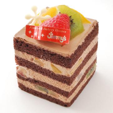 チョコフルール_S