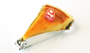 チーズパイショート_L