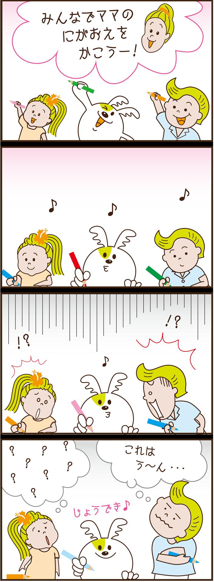 Vol48 クーキーアート