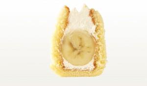 バナナオムレット_L2