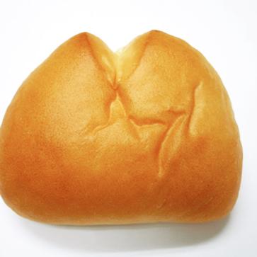 プレミアムクリームパン_S