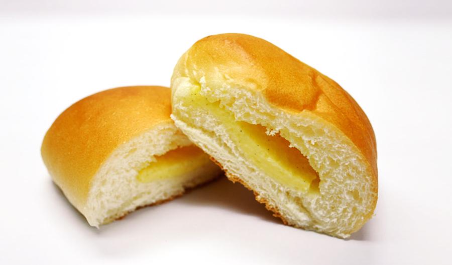 プレミアムクリームパン2_L