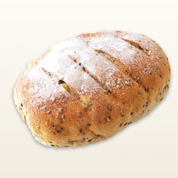 秋の米粉パン_S