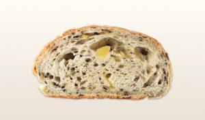 秋の米粉パン2_L