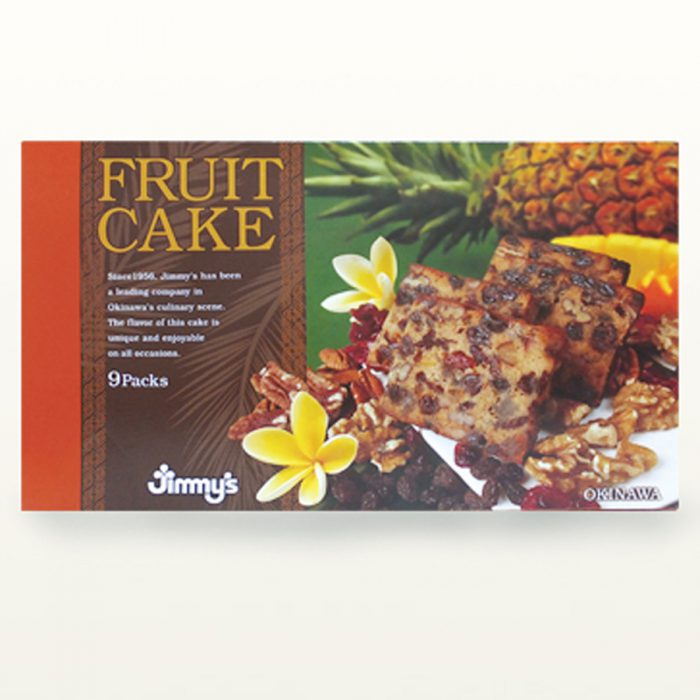 1709_Fruit_Cake_Slice_S