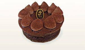 terrine_chocola_L