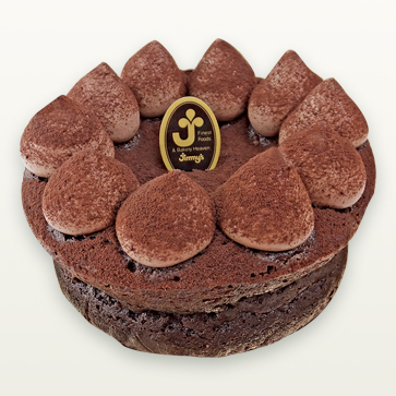 terrine_chocola_s
