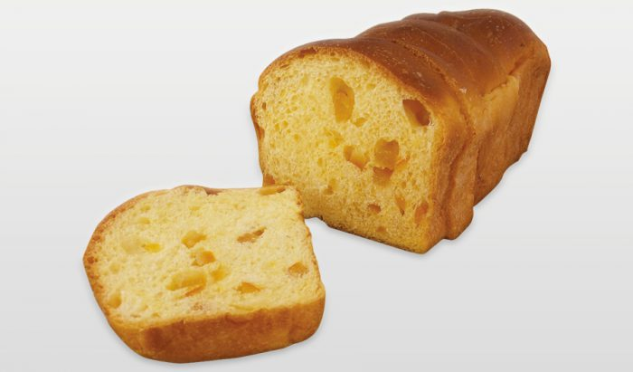 orange_bread_L