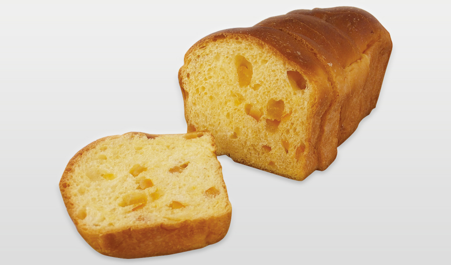 orange_bread_L