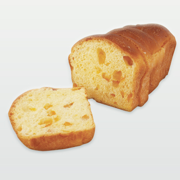 orange_bread_S