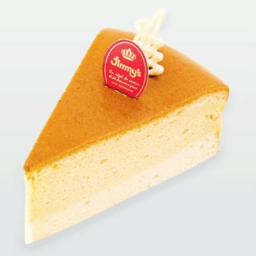 cheese_cake_short_S