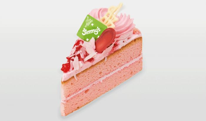 strawberry_cake_short_L