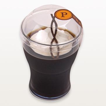 コーヒーゼリー_S